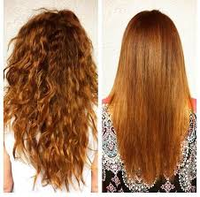 ceramic blowouts hairstyles quotes 7 best brazilian blowout images on pinterest brazilian blowout