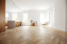 Laminate Floor Wood M A D E R A Simply Wood Floors Designed By Nature