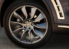 2012 infiniti fx35 on rims find the classic rims of your dreams