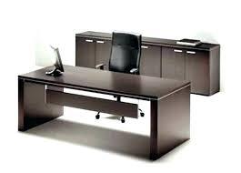 bureaux gautier meuble gautier bureau bureau dangle mobilier bureau gautierjazz