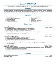 sle designer resume templates sle designer resume graphic design graphic design