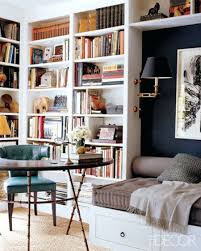 living room with daybed living room daybed daybed decorating ideas