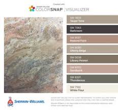 echo canyon in new mexico chipit paint colors from chip it by