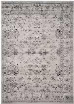 rectangle 11 u0027x15 u0027 area rug online store shop rugs furniture