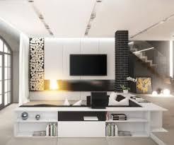home design kitchen living room interior designs for kitchen and living room unique wonderful diy