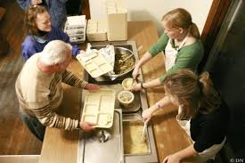 the gathering place soup kitchen offers sanctuary to lincoln s