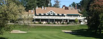 golf hartford rockledge country club