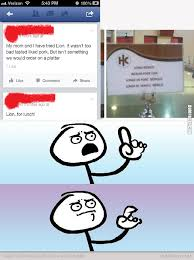 Objection Meme - proof that most people are dumber than they look 32 pics funny
