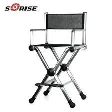 professional makeup artist chair awesome folding makeup chair novoch me
