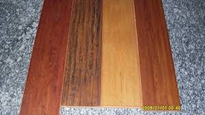 Bamboo Floors In Bathroom Engineered Hardwood Flooring Bamboo With Ideas Hd Pictures 23070