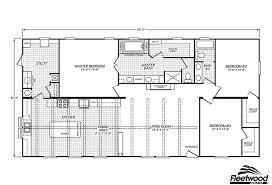 new manufactured homes floor plans dothan alabama manufactured homes and modular homes for sale