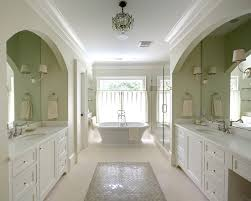 Chandelier Bathroom Lighting Small Chandeliers For Bathrooms Lighting Your Bathroom While