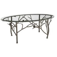 the 25 best wrought iron table legs ideas on pinterest iron