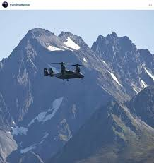 Alaska travel tracker images 134 best usa alaska images alaska hiking and trail jpg