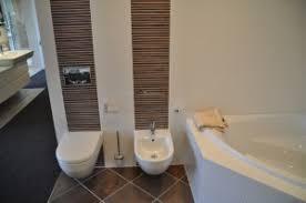 badezimmer bordre ausstattung 2 welche fliesen im bad ideen für fliesen im badezimmer hausbau