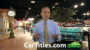 How To Make Bill Of Sale For Car by What U0027s The Difference Between A Bill Of Sale And A Title For A
