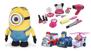gifts for kids childrens gifts and toys or by popular gift toys for kids