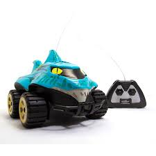 trains u0026 vehicles remote control vehicles buy online at fat