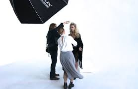 fashion stylist classes become a stylist thestylewithin