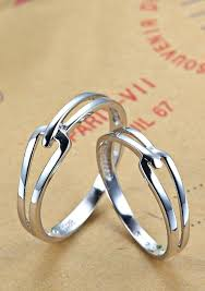 couple rings set images Couple promise rings set couples promise rings sets india jpg