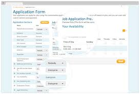 hire better employees u2014easy online employment hiring system