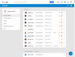 raccourci bureau gmail infos technos informatique vidéos hifi photos comment faire