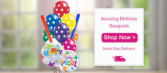birthday balloon delivery same day online balloon delivery uae balloons dubai balloon delivery in