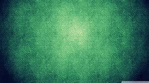 high def desktop backgrounds green texture hd desktop wallpaper high definition fullscreen hd