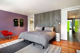 Laminate Flooring On Wall Salt And Pepper House Curated Interior Crafted Around Love For