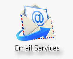 free finder usa 17 best canada email finder images on email address