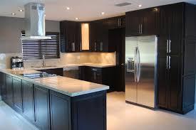 preassembled kitchen cabinets pre assembled kitchen cabinets jannamo com