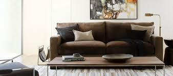 how to choose living room furniture and the things to remember
