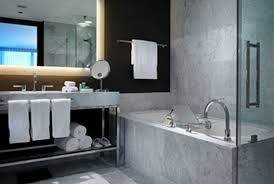 bathroom design los angeles aesthetic and marvelous suite bathroom interior design of
