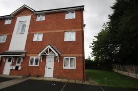 houses for sale in urmston stretford u0026 eccles home estate agents