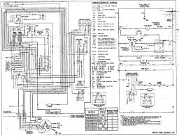 furnace fan switch wiring furnace fan limit switch wiring diagram