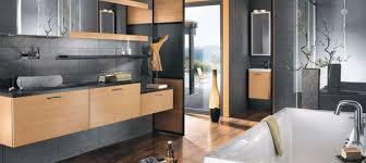 magasin cuisine et salle de bain magasin cuisine et salle de bain magasin cuisine et salle de bain