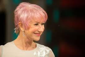 hair colours best for women in their sixties 15 things older women should know about hair