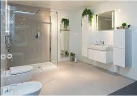 bder ideen 2015 neue badezimmer gute qualität badezimmer ideen 2015 16 13 neue