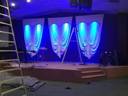 Church Lighting Design Ideas 377 Best Church U0026 Event Stage Design Images On Pinterest Church