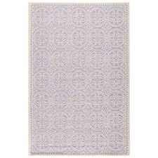 kids rugs browse our kids playroom rugs u0026 nursery rugs layla