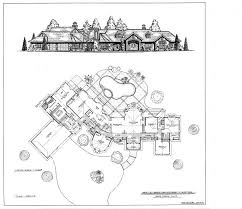 home layouts custom and unique home design