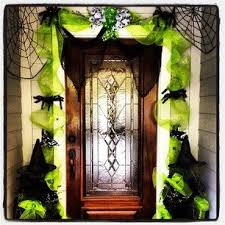Halloween Decorations To Make At Home 137 Best Halloween Decor On A Dime Images On Pinterest Happy