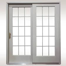 Nami Patio Doors by Mira French Sliding Patio Door Doors By Ply Gem