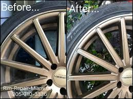 lexus of north miami car wash hours rim repair miami rim repair miami beach
