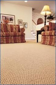welcome to kidds quality cleaning providing carpet upholstery