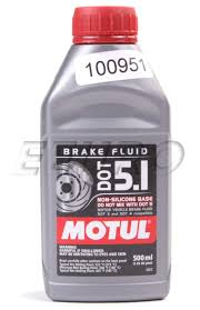 find genuine bmw manual trans fluid gear oil lt2 5 liters
