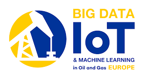 Makina by Big Data Iot U0026 Machine Learning In Oil U0026 Gas Europe