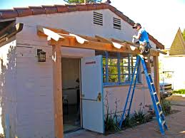 Wood Awning Design Bathroom Pleasant Images About Awning Ideas Window Canopy Wood