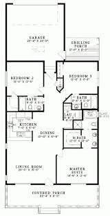 building design plans modern narrow lot house plans luxury contemporary rustic design