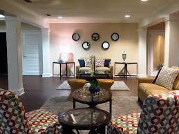 coquina bay apartments rentals jacksonville fl trulia